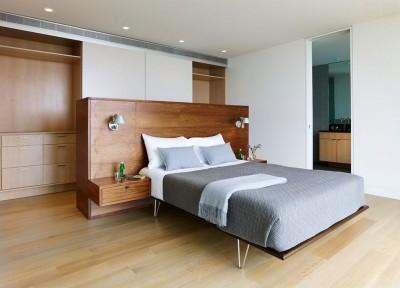мебель для спальни модерн (11)
