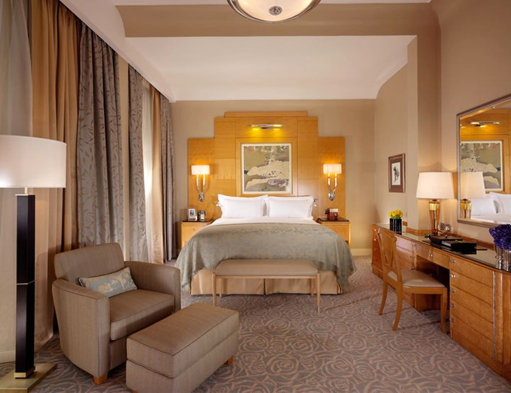 мебель для спальни модерн (5)