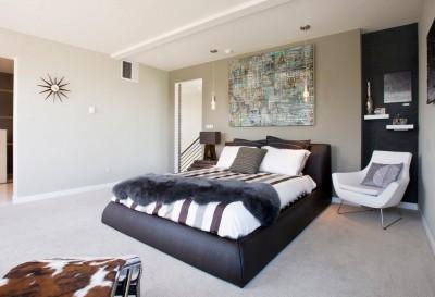 мебель для спальни модерн (9)