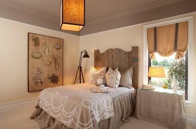 мебель для спальни шебби шик (3)
