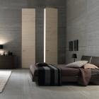 мебель в минималистичной спальне (1)