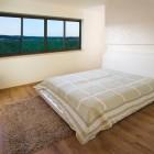 мебель в минималистичной спальне (10)