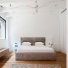 мебель в минималистичной спальне (11)