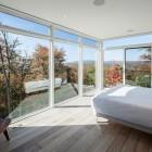 мебель в минималистичной спальне (13)