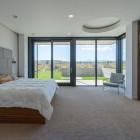 мебель в минималистичной спальне (14)