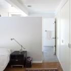 мебель в минималистичной спальне (15)