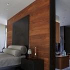 мебель в минималистичной спальне (17)