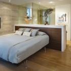мебель в минималистичной спальне (2)