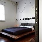 мебель в минималистичной спальне (22)