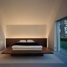 мебель в минималистичной спальне (23)