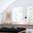 мебель в минималистичной спальне (27)