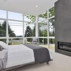 мебель в минималистичной спальне (28)