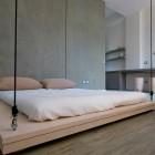 мебель в минималистичной спальне (30)