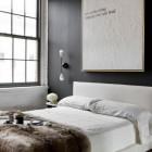 мебель в минималистичной спальне (31)