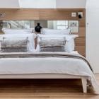 мебель в минималистичной спальне (32)