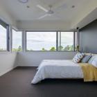мебель в минималистичной спальне (34)