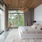 мебель в минималистичной спальне (36)