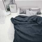 мебель в минималистичной спальне (37)