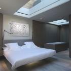 мебель в минималистичной спальне (40)