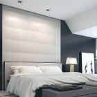 мебель в минималистичной спальне (43)