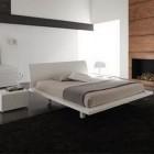мебель в минималистичной спальне (53)