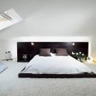 мебель в минималистичной спальне (54)