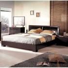 мебель в минималистичной спальне (56)