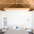мебель в минималистичной спальне (6)