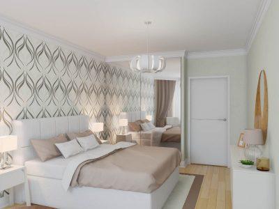 основные цвета скандинавской спальни (23)