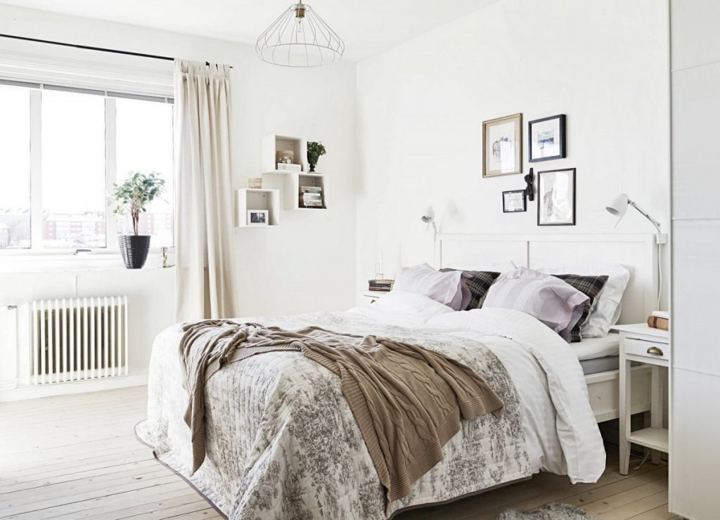 основные цвета скандинавской спальни (28)
