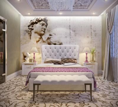 особенности спальни арт-деко (10)