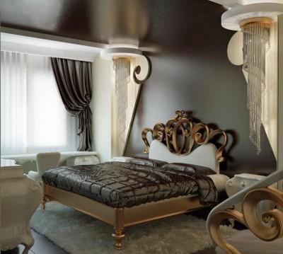 особенности спальни арт-деко (11)