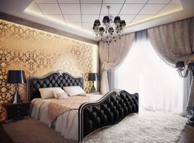 особенности спальни арт-деко (19)