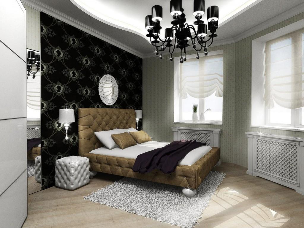 особенности спальни арт-деко (20)