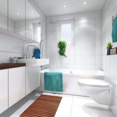 цветовые решения в ванной (19)