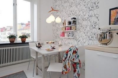 декор скандинавской кухни (21)