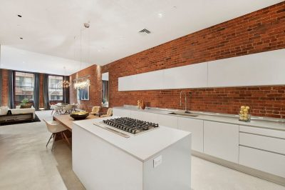 декорирование кухни модерн (6)