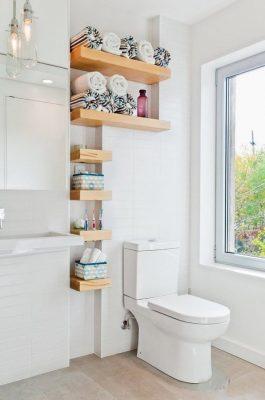 декорирование туалета (2)