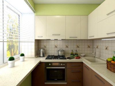 дизайн кухни в хрущевке (34)