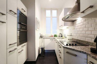эргономика угловой кухни (52)