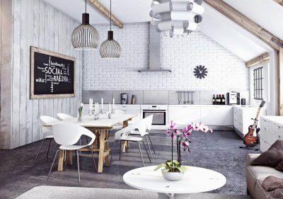 материалы скандинавской кухни (12)