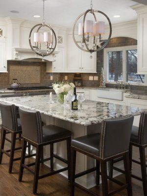 мебель для классической кухни (30)