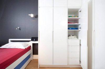 мебель для маленькой спальни (8)