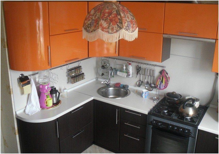 мебель для малогабаритной кухни (17)
