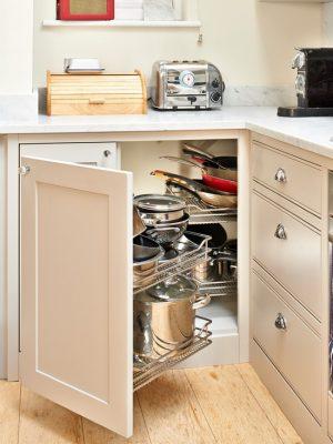 мебель для малогабаритной кухни (35)