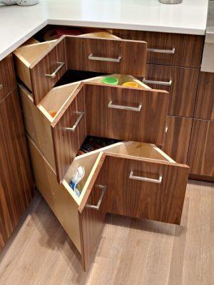 мебель для малогабаритной кухни (36)