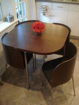 мебель для малогабаритной кухни (45)