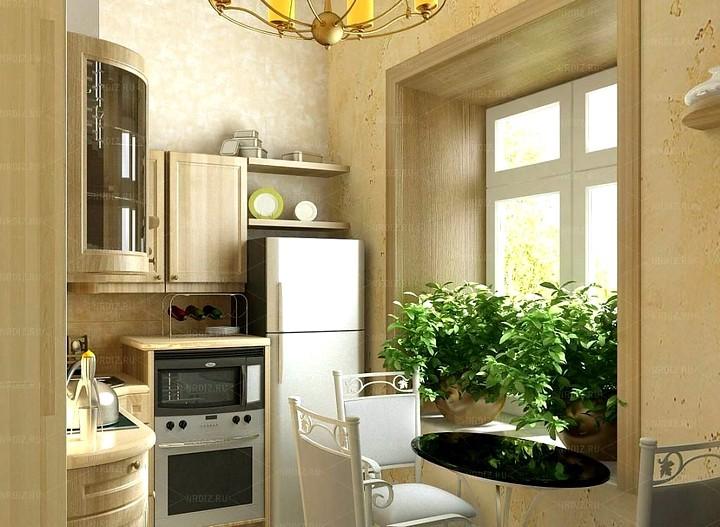 Дизайн хрущевки кухни фото 2015 современные идеи
