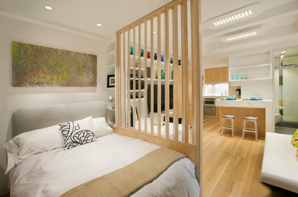 мебель для однушки (2)
