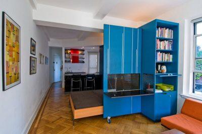 мебель для однушки (6)